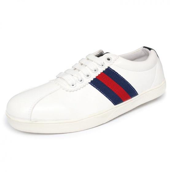Rozalo R5612-Giày thời trang thể thao