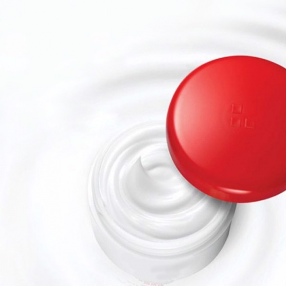 Kem dưỡng Atopalm Mle Cream (100Ml)