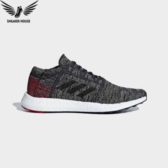 Giày thể thao chính hãng Adidas Pure Boost AH2323