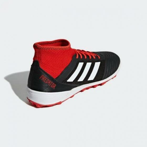 Giày đá bóng chính hãng Adidas Predator Tango 18.3 TURF Boots DB2135