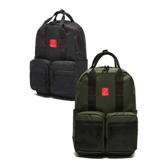 Balo thời trang Glado Daypack GDP005 (màu đen)