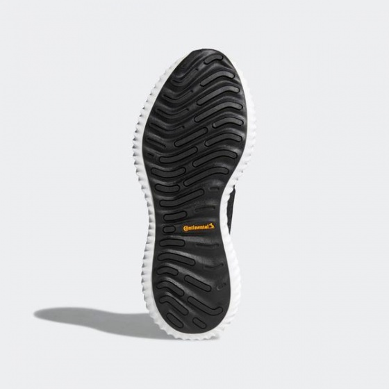 Giày chạy bộ chính hãng Adidas Alphabounce Beyond AC8273