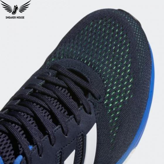 Giày thể thao chính hãng Adidas Adizero Boston Boost 7 BB6536