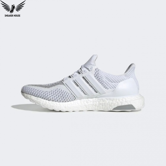 Giày thể thao chính hãng Adidas UltraBoost Ltd BB3928