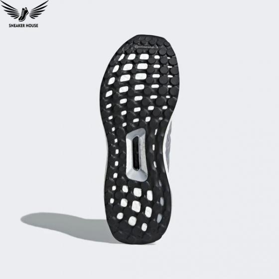 Giày thể thao chính hãng Adidas UltraBoost BB6150