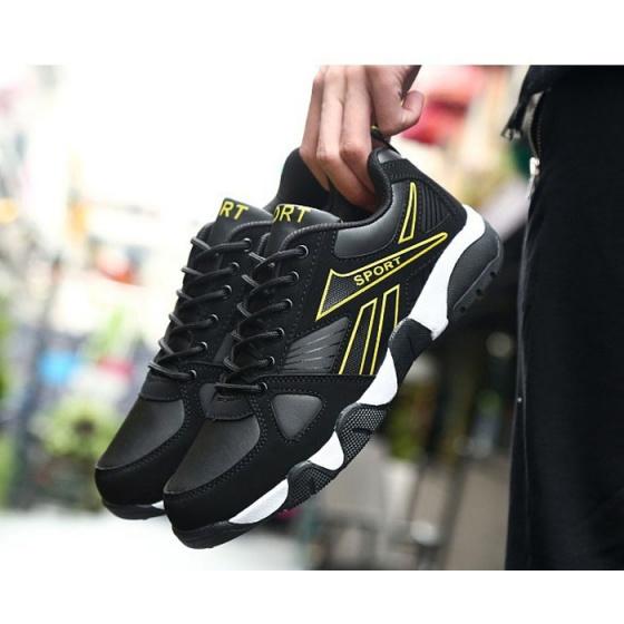Giày sneaker thời trang Sacas SC048