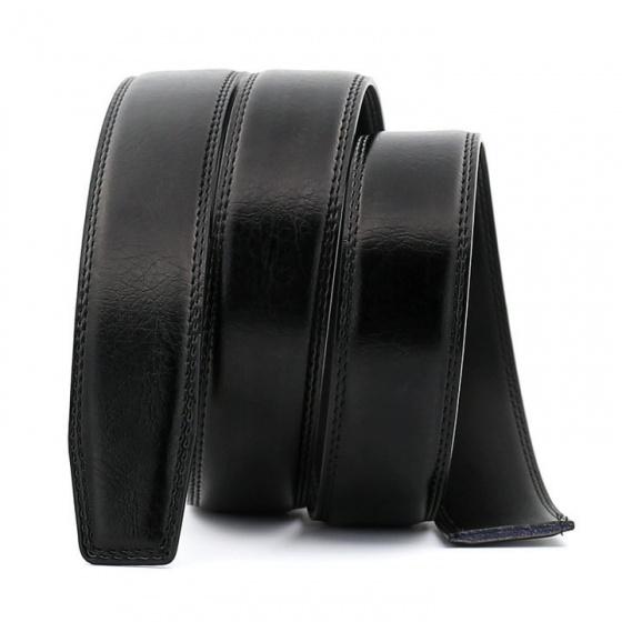 Dây nịt, dây thắt lưng Manzo DX3.V từ da bò thật 100% (da bò 2 lớp) xuất xứ Việt Nam (bảo hành 1 năm, 7 ngày đổi trả miễn phí)