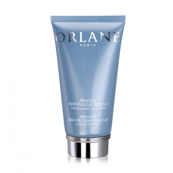 Mặt nạ Orlane tái tạo sức sống cho da Orlane Absolute Skin Recovery Masque  75ml