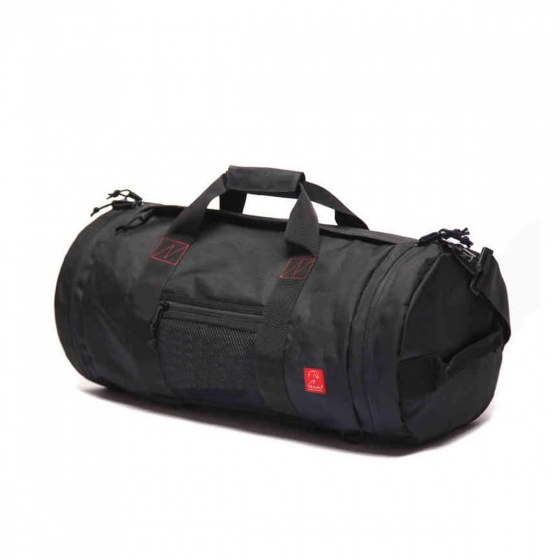 Túi xách du lịch thời trang Glado Roamer GRM002 (màu đen)