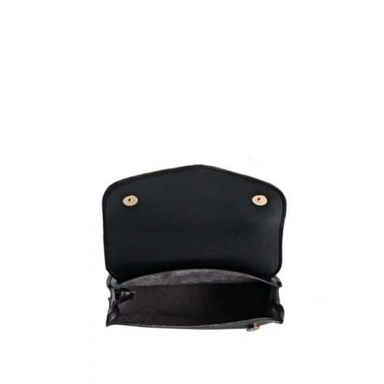 Túi thời trang Verchini màu đen 13000477