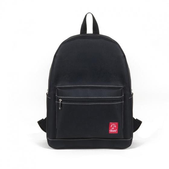 Balo thời trang Glado Daypack GDP003 (màu đen)
