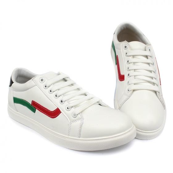 Giày thời trang thể thao nam Rozalo R3215