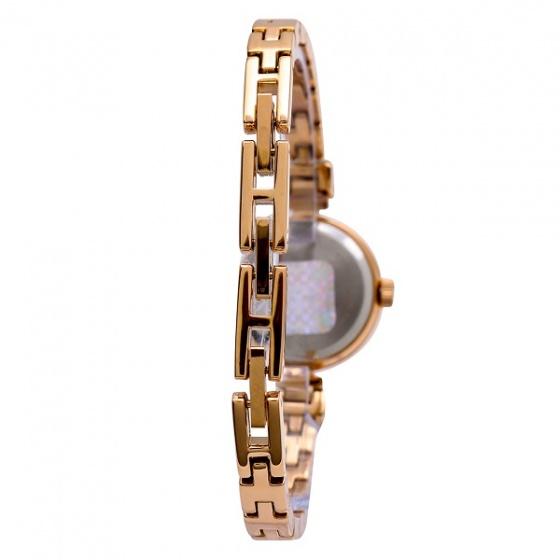 Đồng hồ nữ Julius Hàn Quốc Ja-981C  ju1236 (đồng)