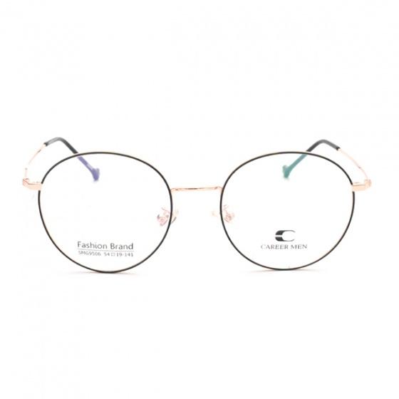 Mắt kính Careermen-CRMAN9506-C1 chính hãng