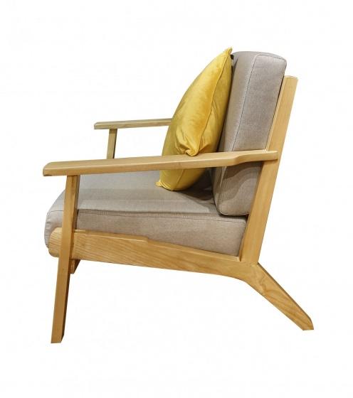 Ghế sofa đơn BM51
