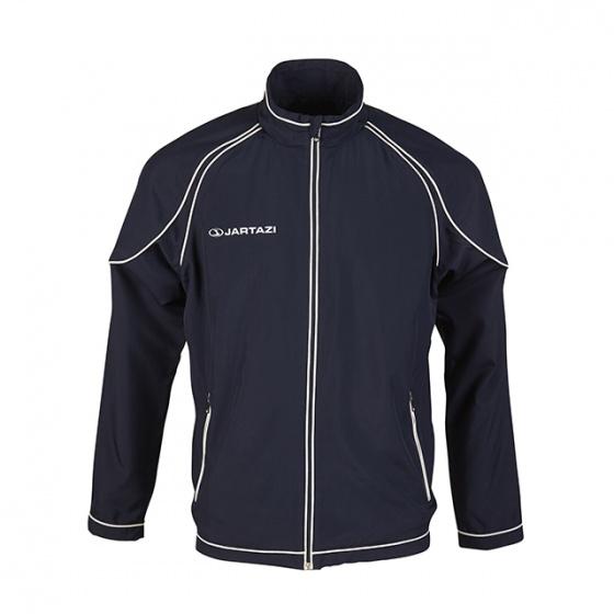 Áo khoác nam jacket Cordoba Jartazi (woven jacket cordoba) JA1040M (Xanh đen)