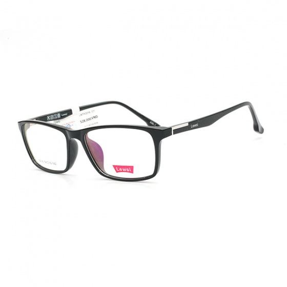 Mắt kính Lewsi-LWTR2216-C1 chính hãng
