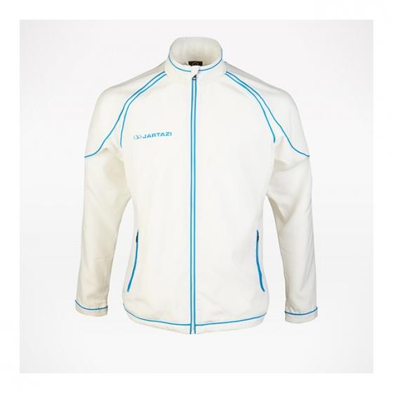 Áo khoác jacket nữ Cordoba Jartazi (woven jacket ladies) JA1043W