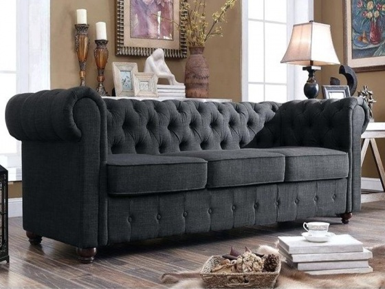 Sofa băng AQ01