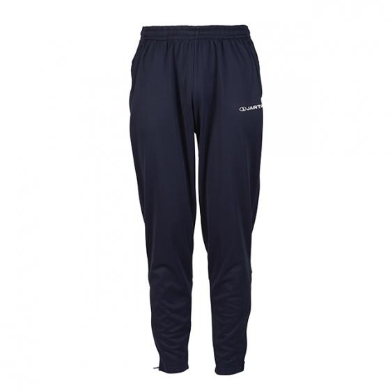 Quần dài jogger dệt kim nam Cordoba Jartazi (knitted jogging pants) JA1035N (xanh đen)