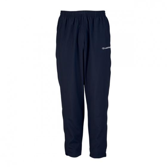 Quần dài dệt kim nam Cordoba Jartazi (Knitted Poly Pants) JA1036M (xanh đen)