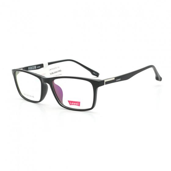 Mắt kính Lewsi-LWTR2216-C2 chính hãng