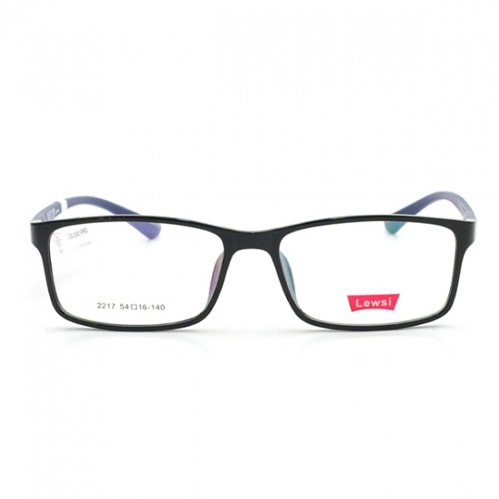 Mắt kính Lewsi-LWTR2217-C606 chính hãng
