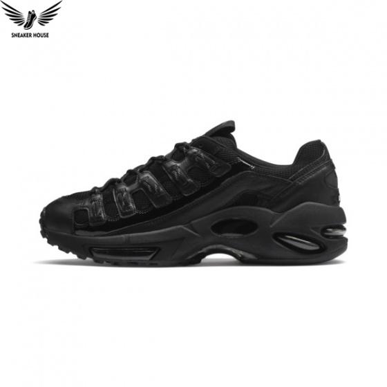 Giày thể thao chính hãng Puma Cell Endura Reflective 369665-01