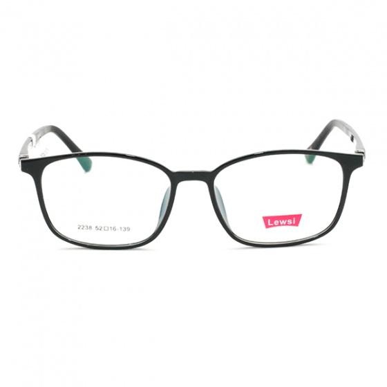 Mắt kính Lewsi-LWTR2238-C1 chính hãng
