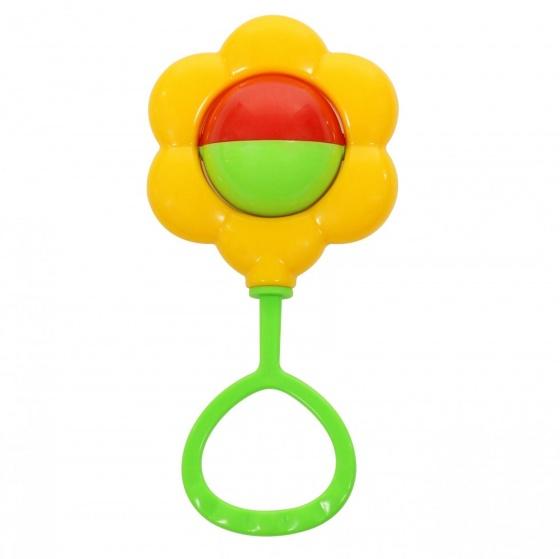 Xúc xắc hoa cúc đồ chơi Polesie Toys