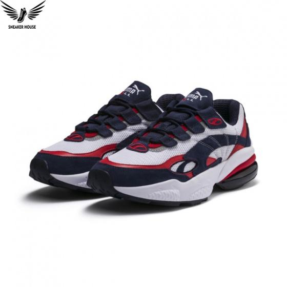 Giày thể thao chính hãng Puma Cell Venom 369354-03