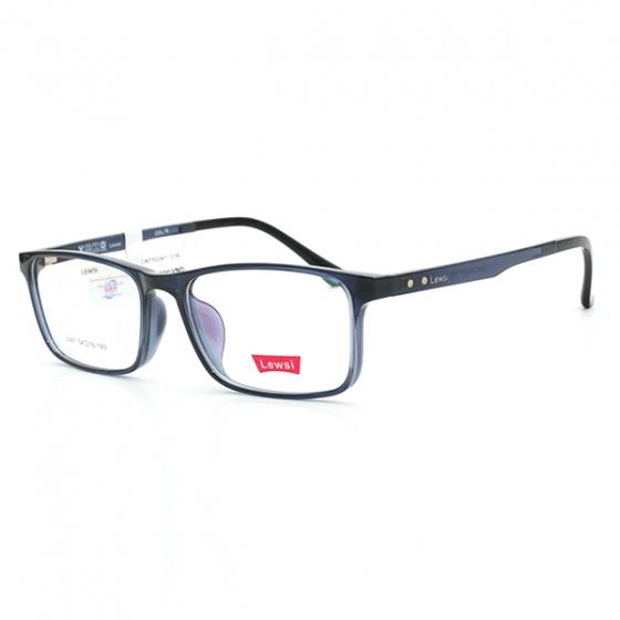 Mắt kính Lewsi-LWTR2247-C16 chính hãng