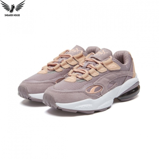 Giày thể thao chính hãng Puma Cell Venom 369354-07