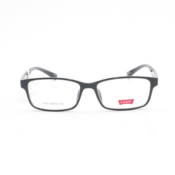 Mắt kính Lewsi-LWTR2251-C106 chính hãng