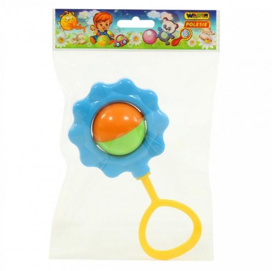 Xúc xắc hoa thanh cúc đồ chơi Polesie Toys