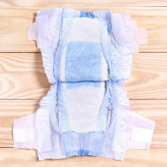 Tã dán UniDry size S46 (46 miếng) cho bé cân nặng từ 3 đến 7kg