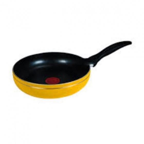 Chảo chống dính báo nhiệt Supor cao cấp[dùng được trên bếp từ]