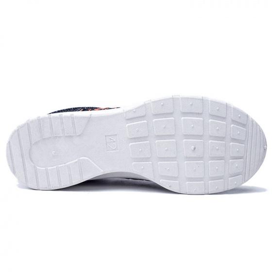 Giày thể thao nam thời trang Rozalo R3902