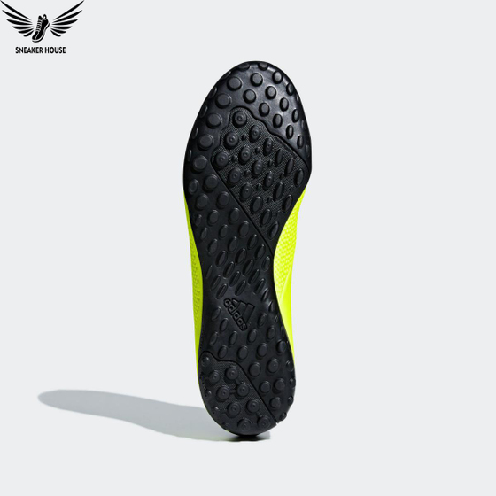 huge discount 24c5f 5e5d7 Giày bóng đá chính hãng adidas X TANGO 18.4 TF DB2479