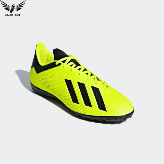 Giày bóng đá chính hãng adidas X TANGO 18.4 TF DB2479