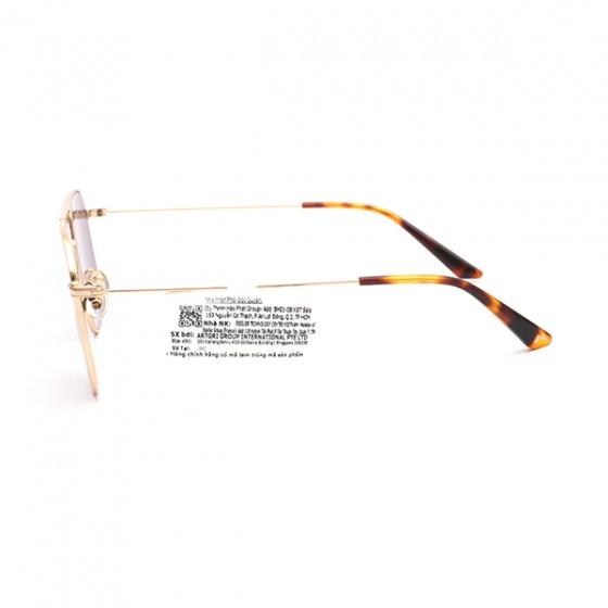 Mắt kính Molsion-MS7070-A60 chính hãng
