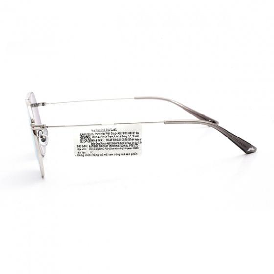 Mắt kính Molsion-MS7070-B90 chính hãng