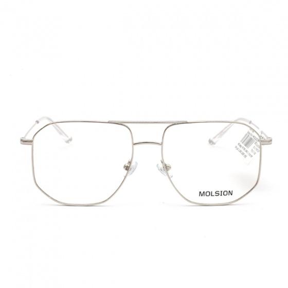 Mắt kính Molsion-MS7083-B90 chính hãng