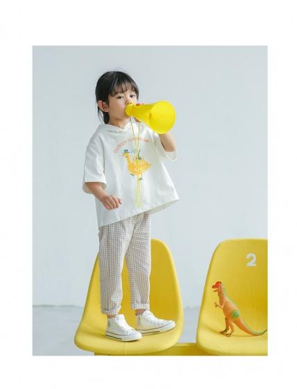Giày trẻ em cho bé trai, giày thể thao trẻ em đế mềm