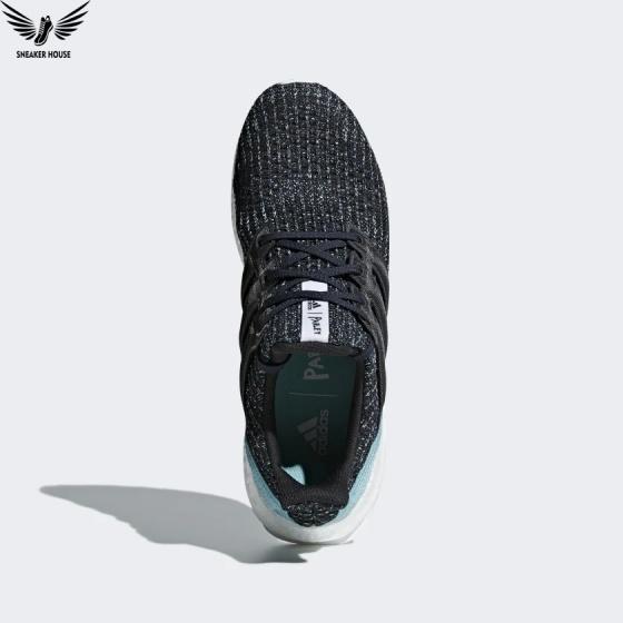 Giày thể thao chính hãng Adidas UltraBoost Parley CG3673