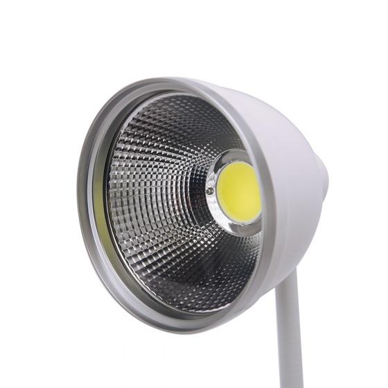Đèn bàn Apex APE-03LED