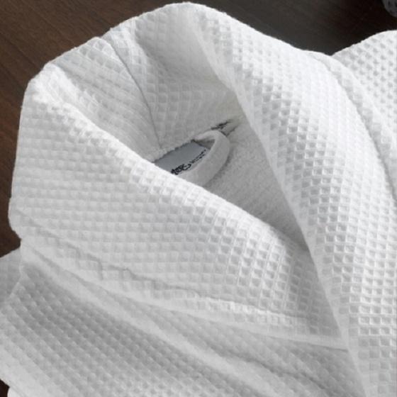 Bộ áo choàng tắm cao cấp mollis tập đoàn Phong Phú