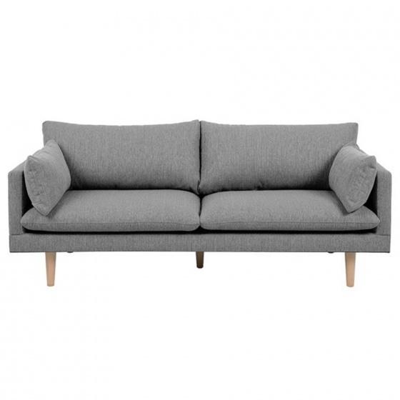 Sofa băng SGK02 chợ nội thất