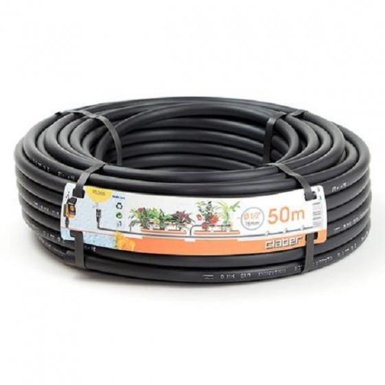 Cuộn ống cấp nước chính Claber (50m) - 90366