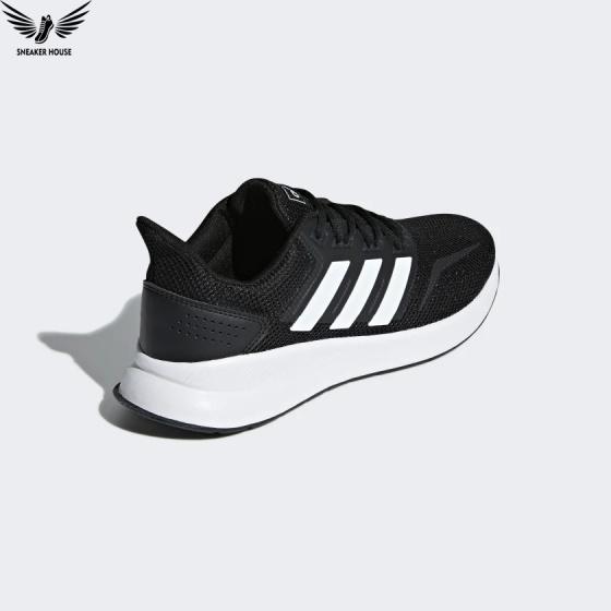 Giày thể thao chính hãng Adidas RunFalcon F36199